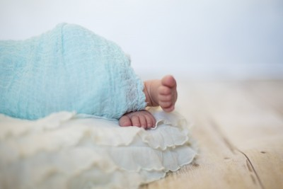 Colorado newborn photographer1E1A0612