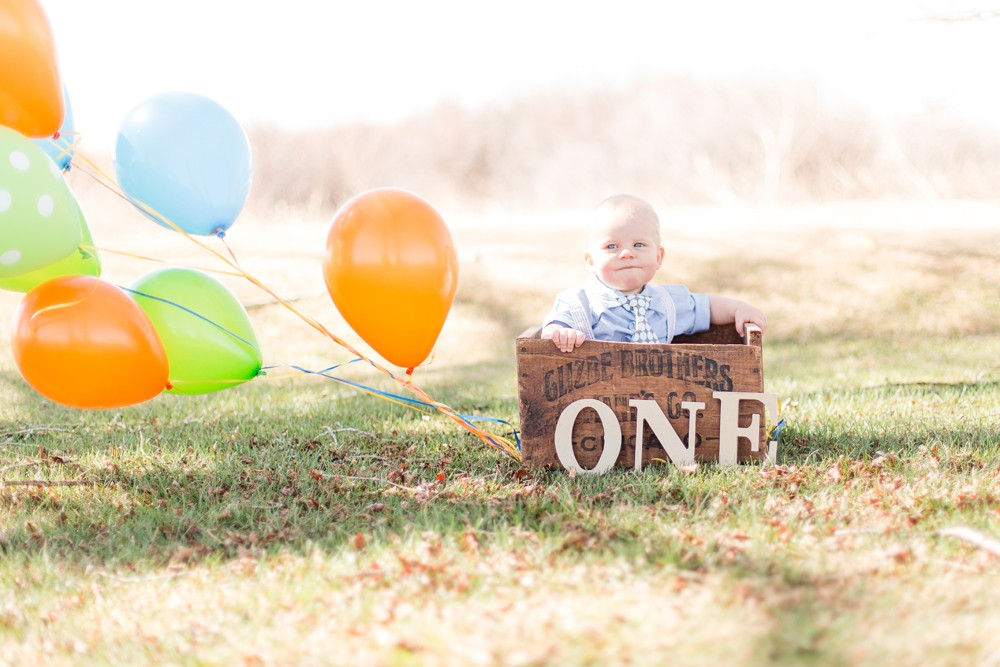 02 family lifestyle birthday photos
