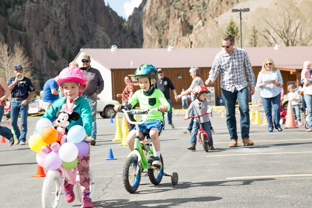 07 creede lifestyle photos trike a thon