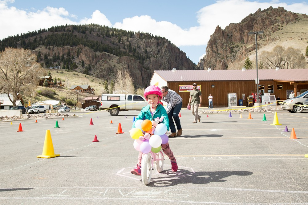 10 creede lifestyle photos trike a thon