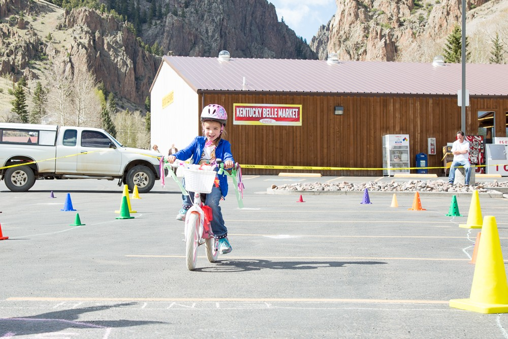 16 creede lifestyle photos trike a thon
