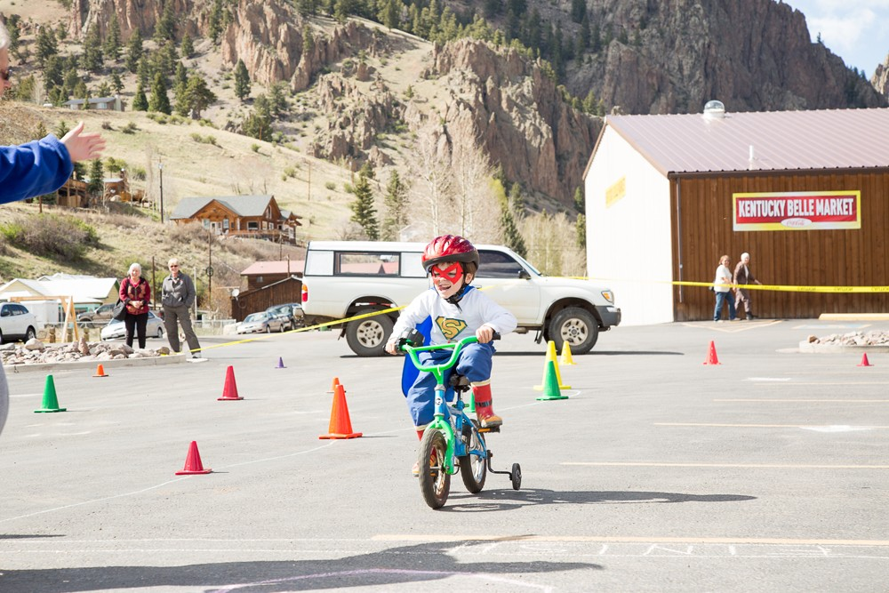 17 creede lifestyle photos trike a thon