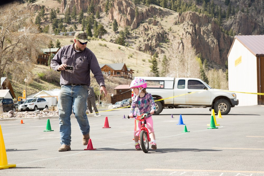 19 creede lifestyle photos trike a thon