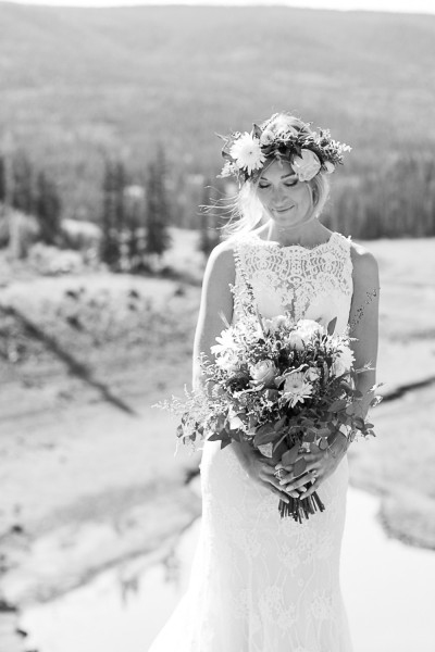 12 south fork high mountain bride
