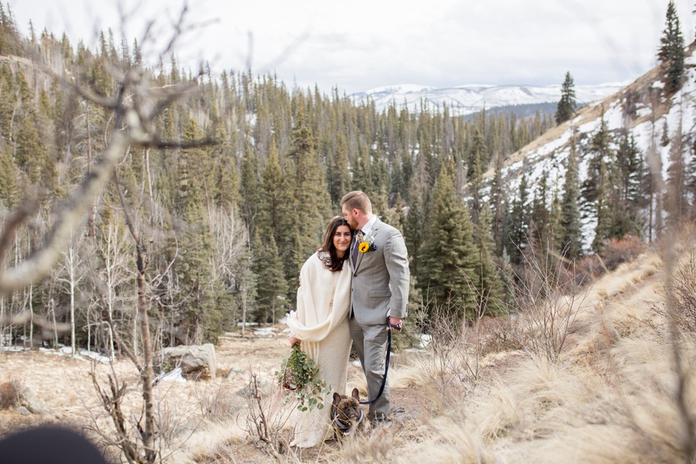04 Colorado Rockies Elopement