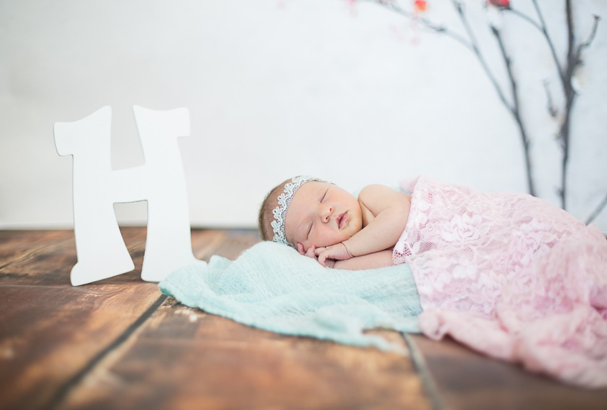 Newborn Photography in Creede 4