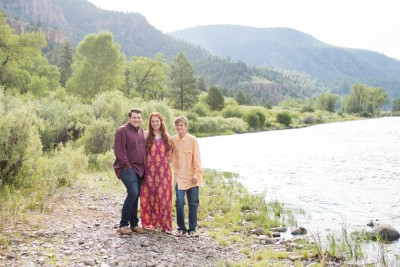 south fork family photographer