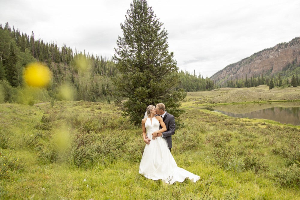 11 Married at Red Mountain Ranch