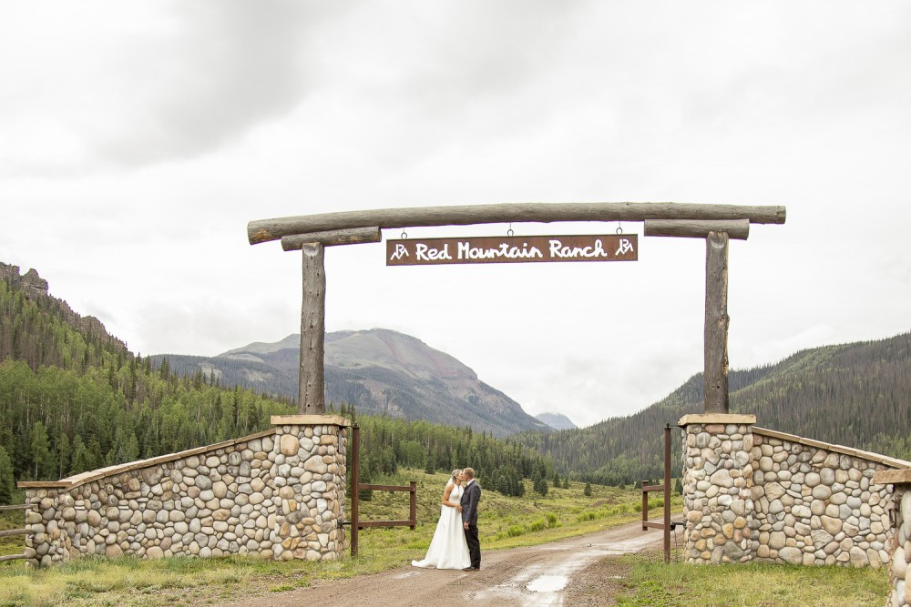14 Married in Creede