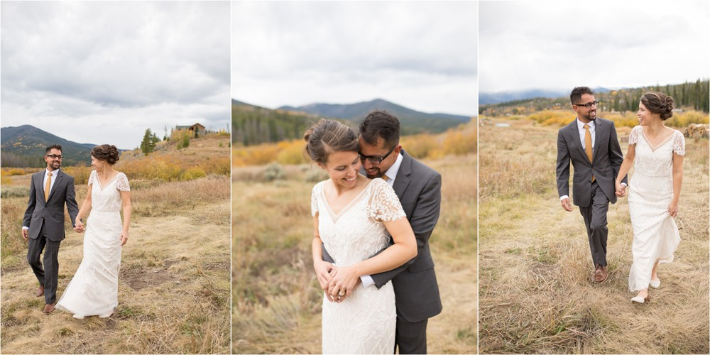 09 Elope In Fraser Colorado   LIttle Elaine Photography