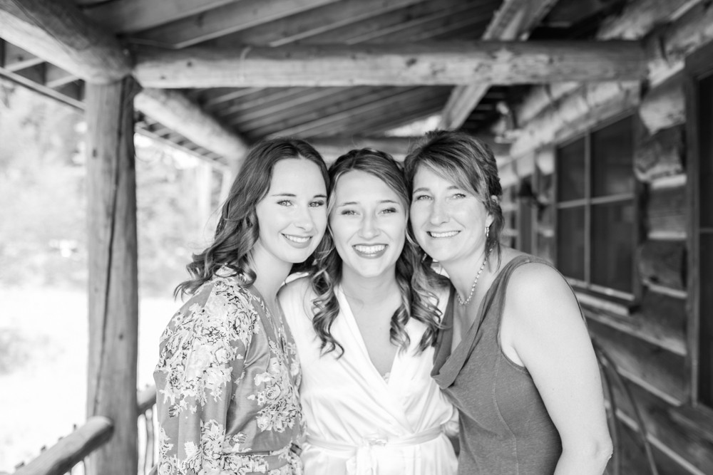04 creede family wedding