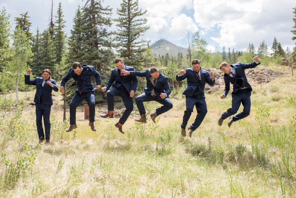 08 groomsmen mountains of creede