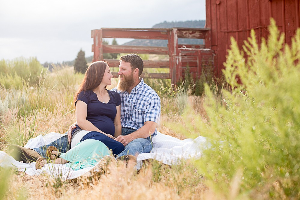 01 maternity photography south fork