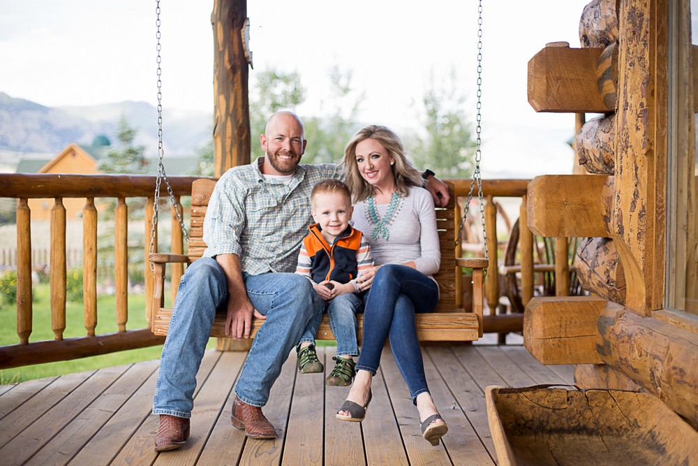 02Creede Family Photography