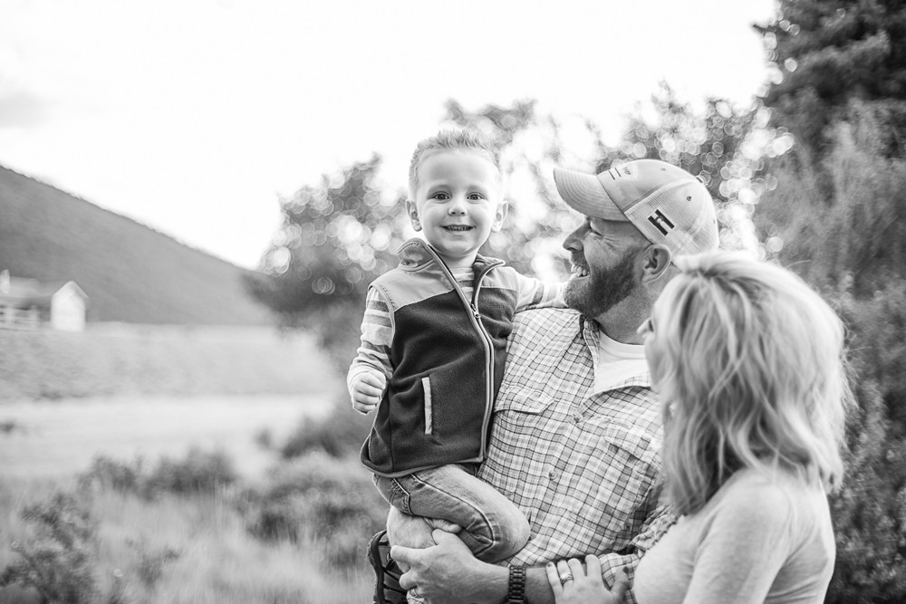 05 Colorado Family photographer