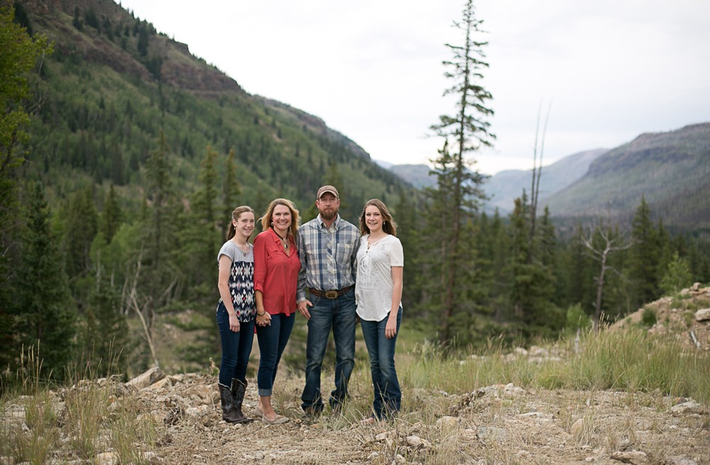 05 Creede Lifestyle Photos rocky mountains