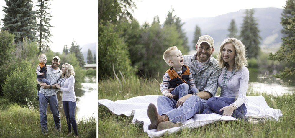 06 Creede lifestyle photo natural light