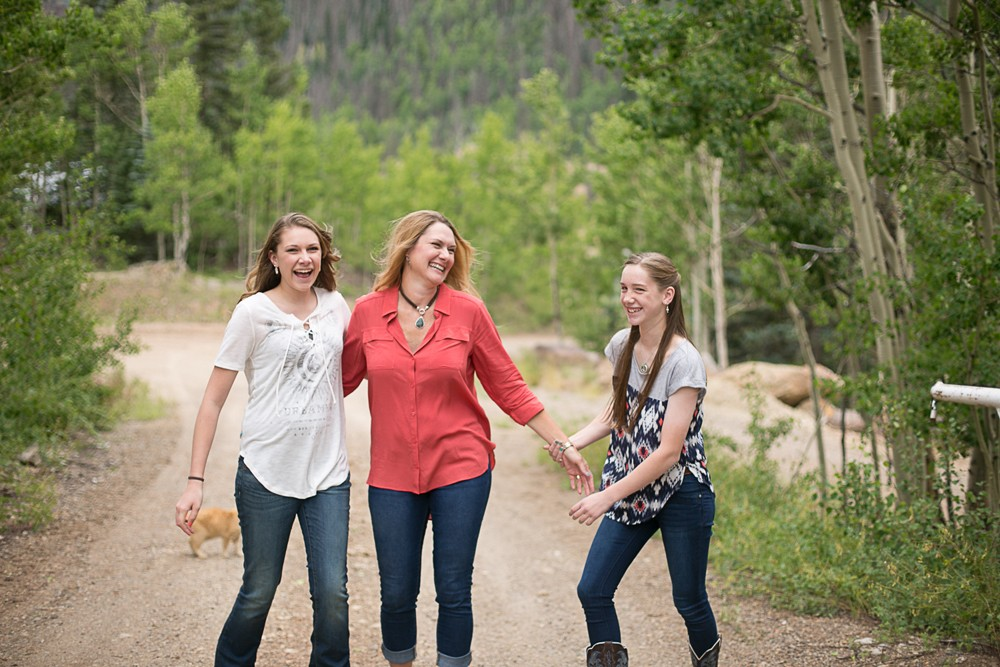 08 Creede Lifestyle Photos smile