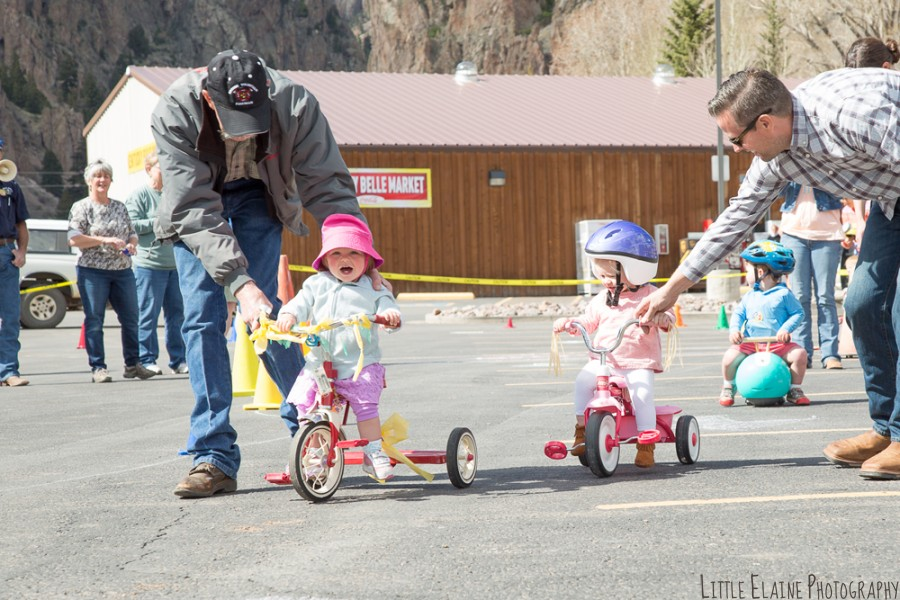 01 creede lifestyle photos trike a thon
