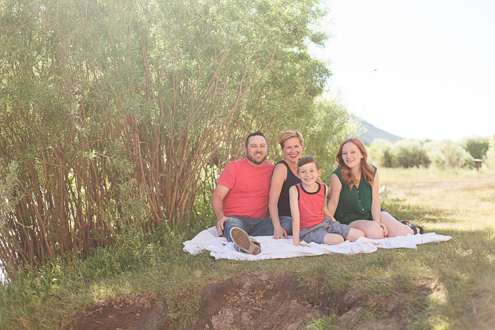 02 creede family photos