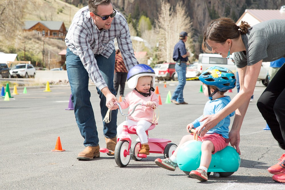 03 creede lifestyle photos trike a thon