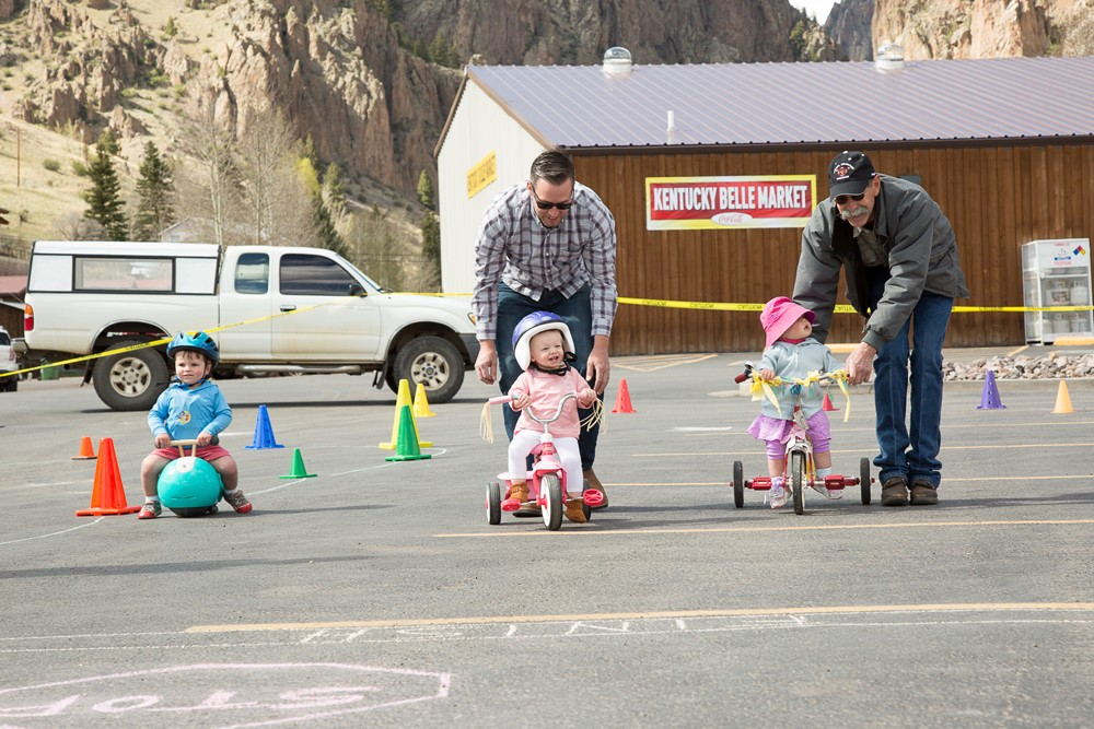 04 creede lifestyle photos trike a thon