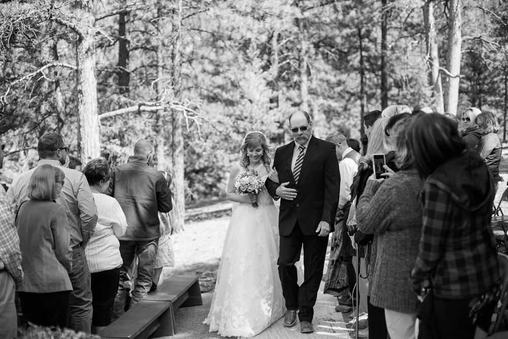 04 south fork wedding