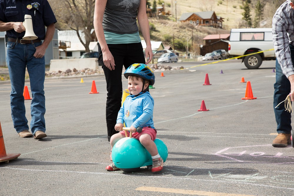 05 creede lifestyle photos trike a thon