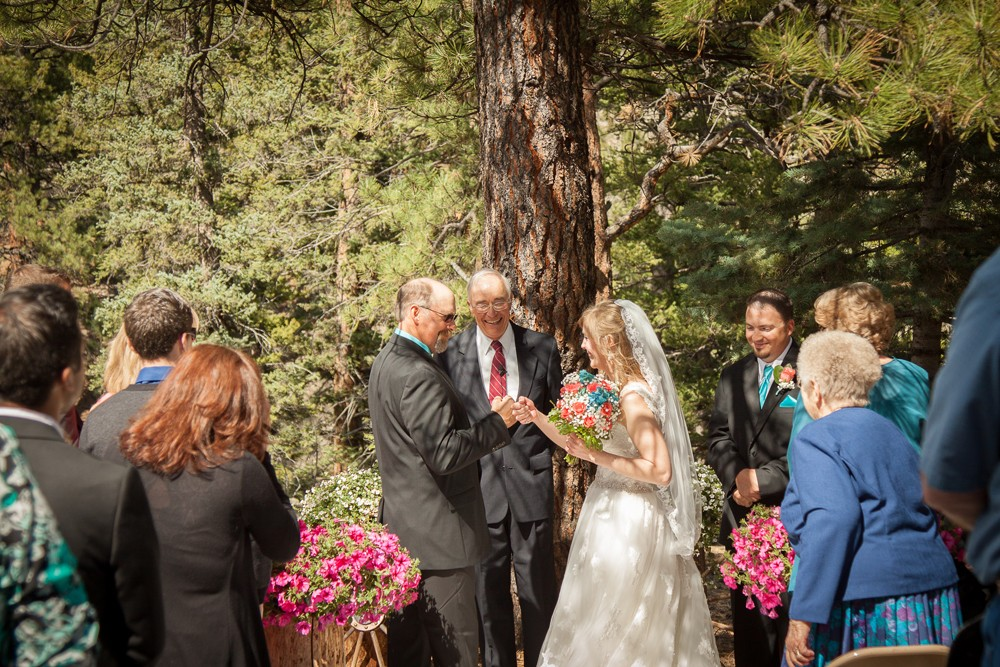 05 south fork wedding
