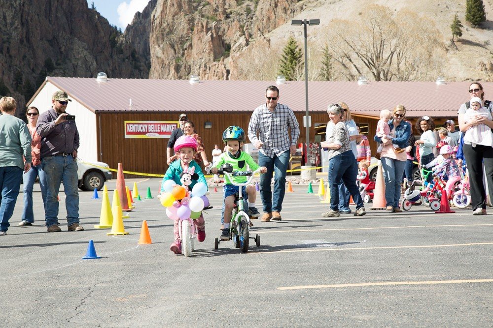 06 creede lifestyle photos trike a thon
