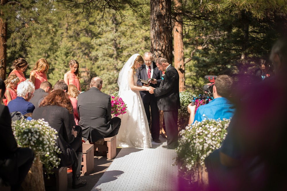 06 south fork wedding
