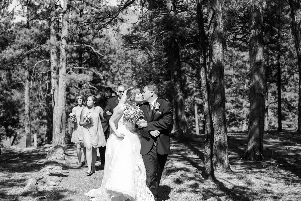 08 south fork wedding