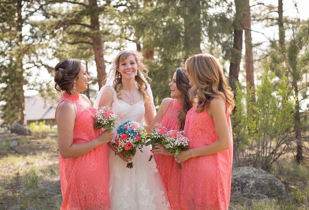 10 south fork wedding